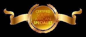 Afrika Reisen für Fotografen