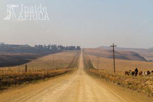 Südafrikas osten und Swasiland erkunden