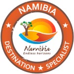 Selbstfahrerreisen nach Südafrika und Namibia