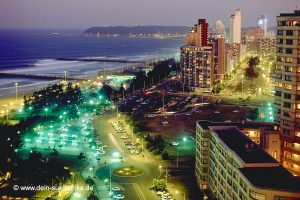 Kapstadt & Südafrikas Osten für Selbstfahrer