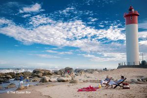 strand-umhlanga-rocks
