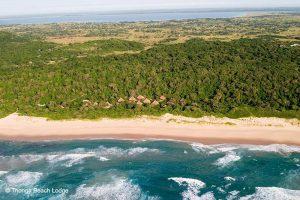 Unterwegs an Südafrikas Ostküste - Elephant Coast